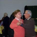 2009-12-13 13-00-00 - 100_1135