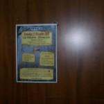 2009-12-13 13-00-00 - 100_1139