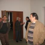 2009-12-13 13-00-00 - IMG_0002