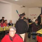 2009-12-13 13-00-00 - IMG_0005