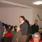 2009-12-13 13-00-00 - IMG_0006