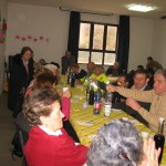 2009-12-13 13-00-00 - IMG_0009