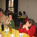 2009-12-13 13-00-00 - IMG_0010