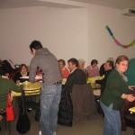 2009-12-13 13-00-00 - IMG_0018