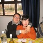 2009-12-13 13-00-00 - IMG_0020