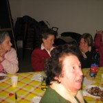 2009-12-13 13-00-00 - IMG_0029