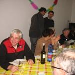 2009-12-13 13-00-00 - IMG_0031