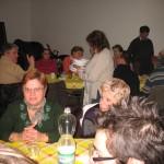 2009-12-13 13-00-00 - IMG_0041