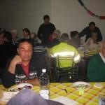 2009-12-13 13-00-00 - IMG_0042