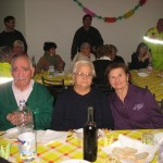 2009-12-13 13-00-00 - IMG_0043