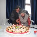 7 anni di matrimonio 036