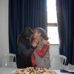 7 anni di matrimonio 038