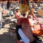 2013_06_22-29 Vacanze Estive 002
