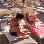 2013_06_22-29 Vacanze Estive 008