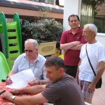 2013_06_22-29 Vacanze Estive 015
