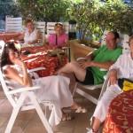 2013_06_22-29 Vacanze Estive 029
