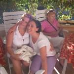 2013_06_22-29 Vacanze Estive 031