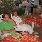 2013_06_22-29 Vacanze Estive 040