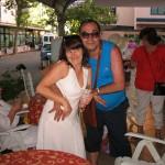 2013_06_22-29 Vacanze Estive 041