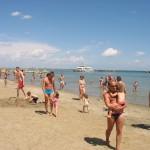 2013_06_22-29 Vacanze Estive 046