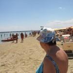 2013_06_22-29 Vacanze Estive 047