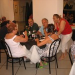 2013_06_22-29 Vacanze Estive 056