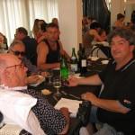 2013_06_22-29 Vacanze Estive 057
