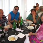 2013_06_22-29 Vacanze Estive 059