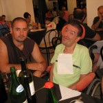 2013_06_22-29 Vacanze Estive 061