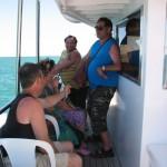 2013_06_22-29 Vacanze Estive 079