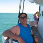 2013_06_22-29 Vacanze Estive 091