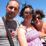 2013_06_22-29 Vacanze Estive 103