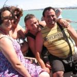 2013_06_22-29 Vacanze Estive 106