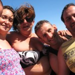2013_06_22-29 Vacanze Estive 107