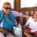 2013_06_22-29 Vacanze Estive 113