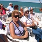 2013_06_22-29 Vacanze Estive 122