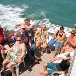 2013_06_22-29 Vacanze Estive 124
