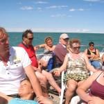 2013_06_22-29 Vacanze Estive 132
