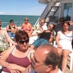 2013_06_22-29 Vacanze Estive 136