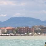 2013_06_22-29 Vacanze Estive 151