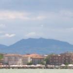 2013_06_22-29 Vacanze Estive 152