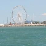 2013_06_22-29 Vacanze Estive 158
