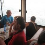 2013_06_22-29 Vacanze Estive 167