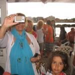 2013_06_22-29 Vacanze Estive 169
