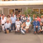 2013_06_22-29 Vacanze Estive 224