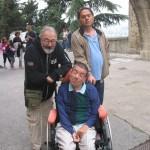 2013_06_22-29 Vacanze Estive 231