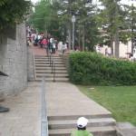 2013_06_22-29 Vacanze Estive 260