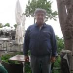 2013_06_22-29 Vacanze Estive 269