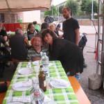 2013_07_09 Giro Pizza  Foto Antonio 001