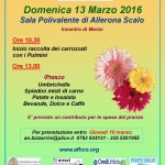 02 C LOCANDINA Incontro 13 Marzo 2016